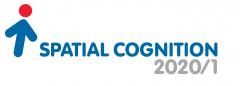 Spatial Cognition 2020/1